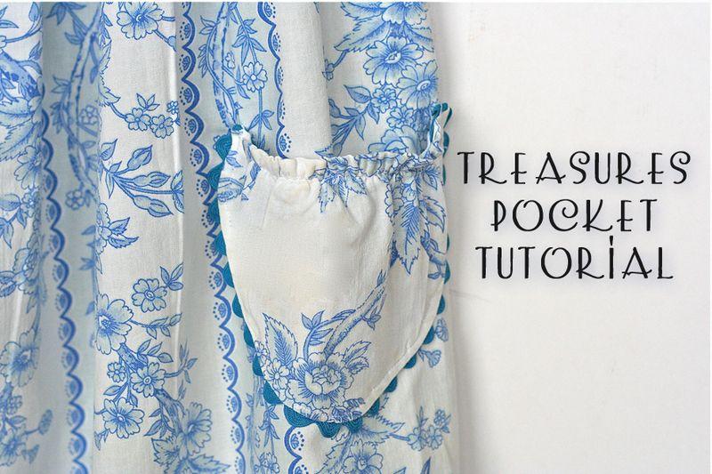 Treasurepocket