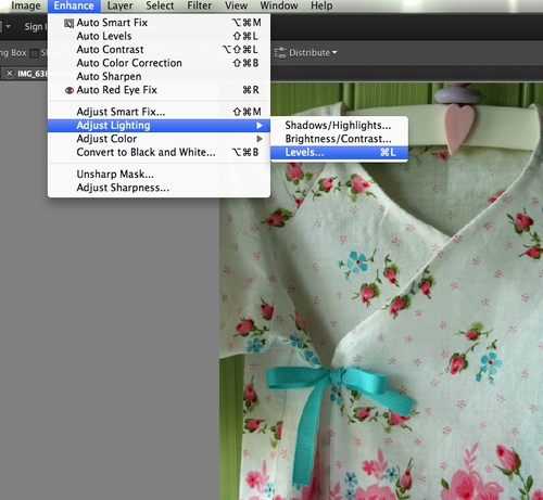 Screen shot 2011-08-13 at 8.59.35 AM