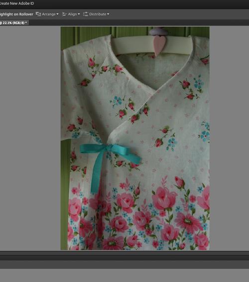 Screen shot 2011-08-13 at 8.58.37 AM