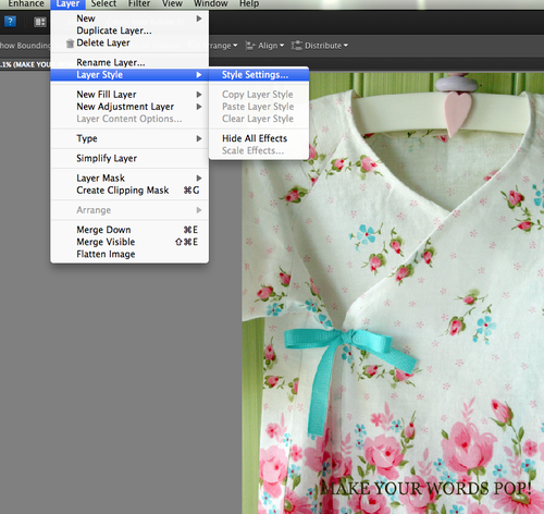 Screen shot 2011-08-13 at 9.34.33 AM