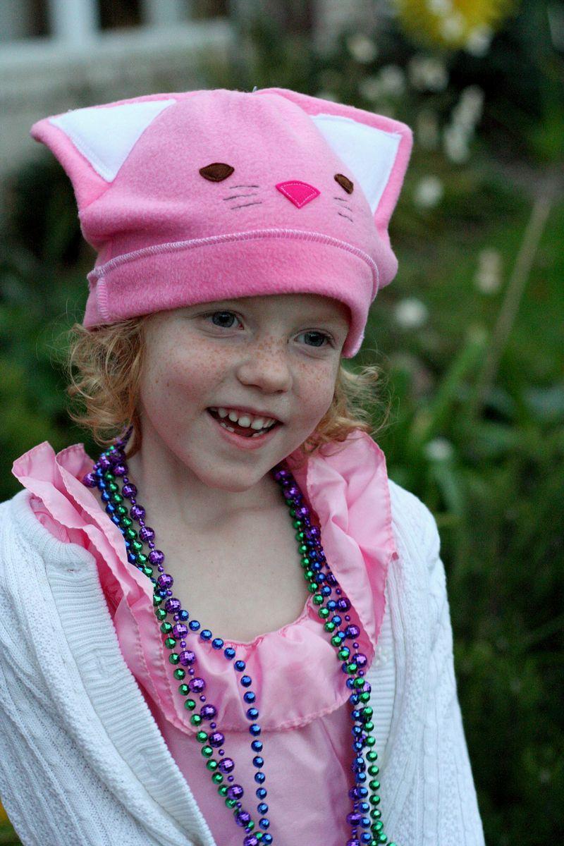Kitty princess 2