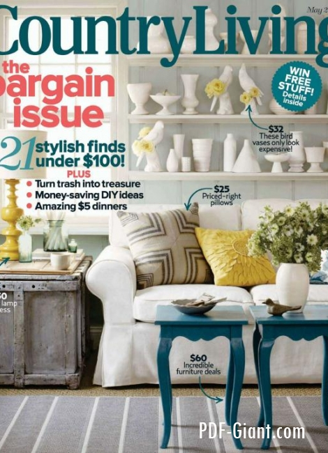 1334680280_country-living-2012-05