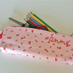 Pencil Cases- Back to school gifts