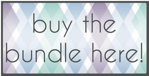 Buy-the-bundle-button