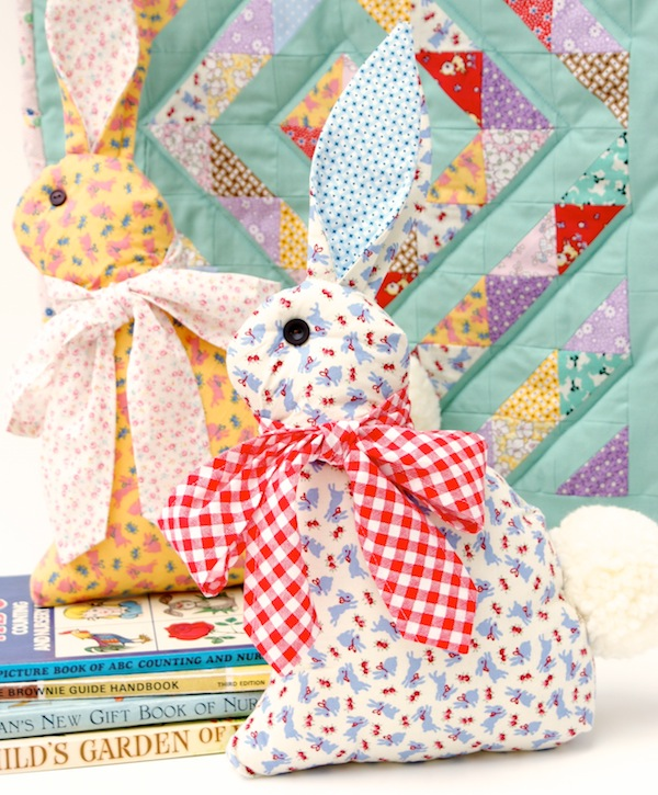 Bunny-Toy-Sewing-Pattern_zps5ec911c1