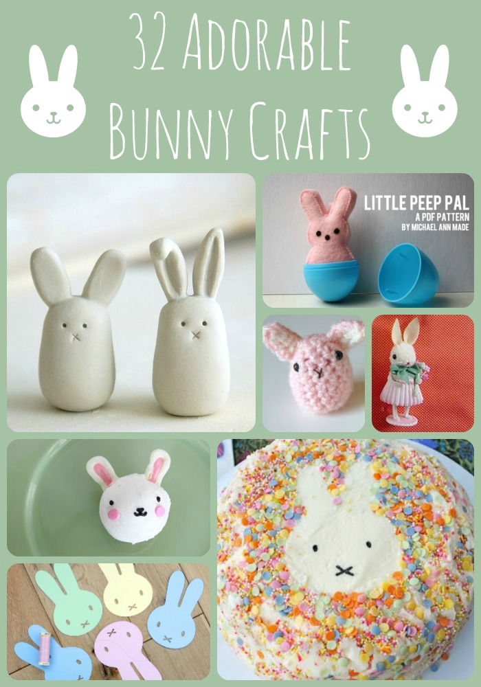 32-Adorable-Bunny-Crafts
