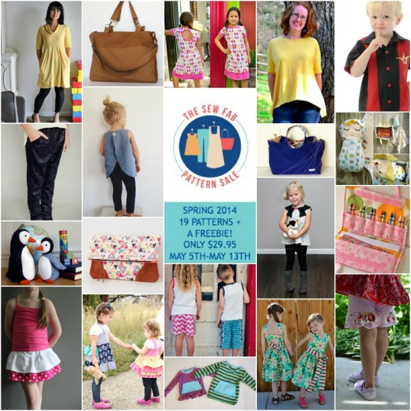 Sew-Fab-Spring-2014-collage1-600x600