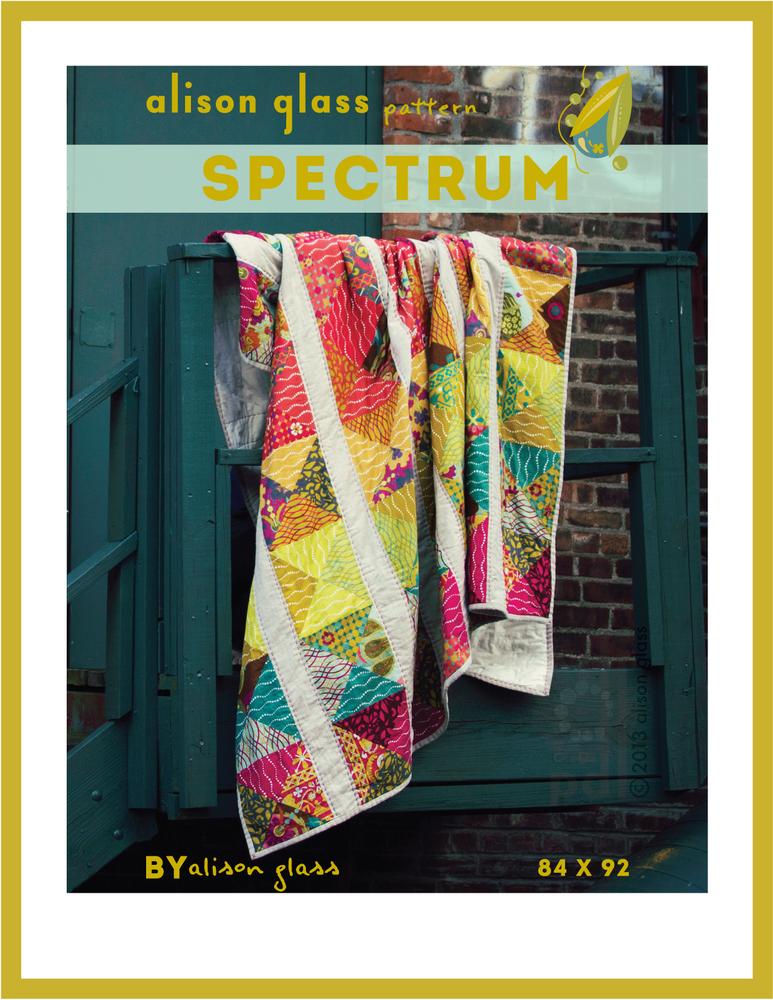 spectrumCOVERshop-01