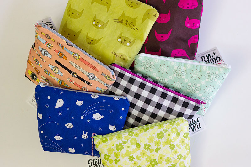 glitter-and-wit-zippered-pouches-2