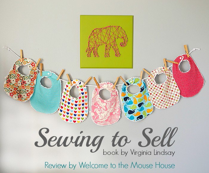 sewing to sell 1