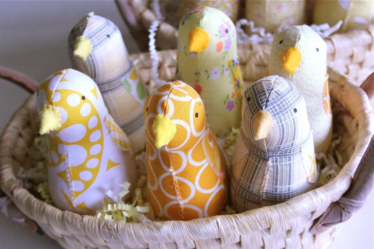 chicks-in-basket-6