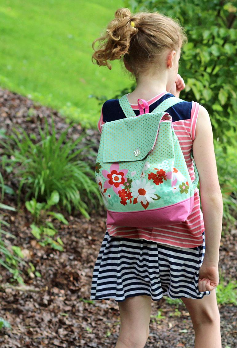 kidsbackpack4
