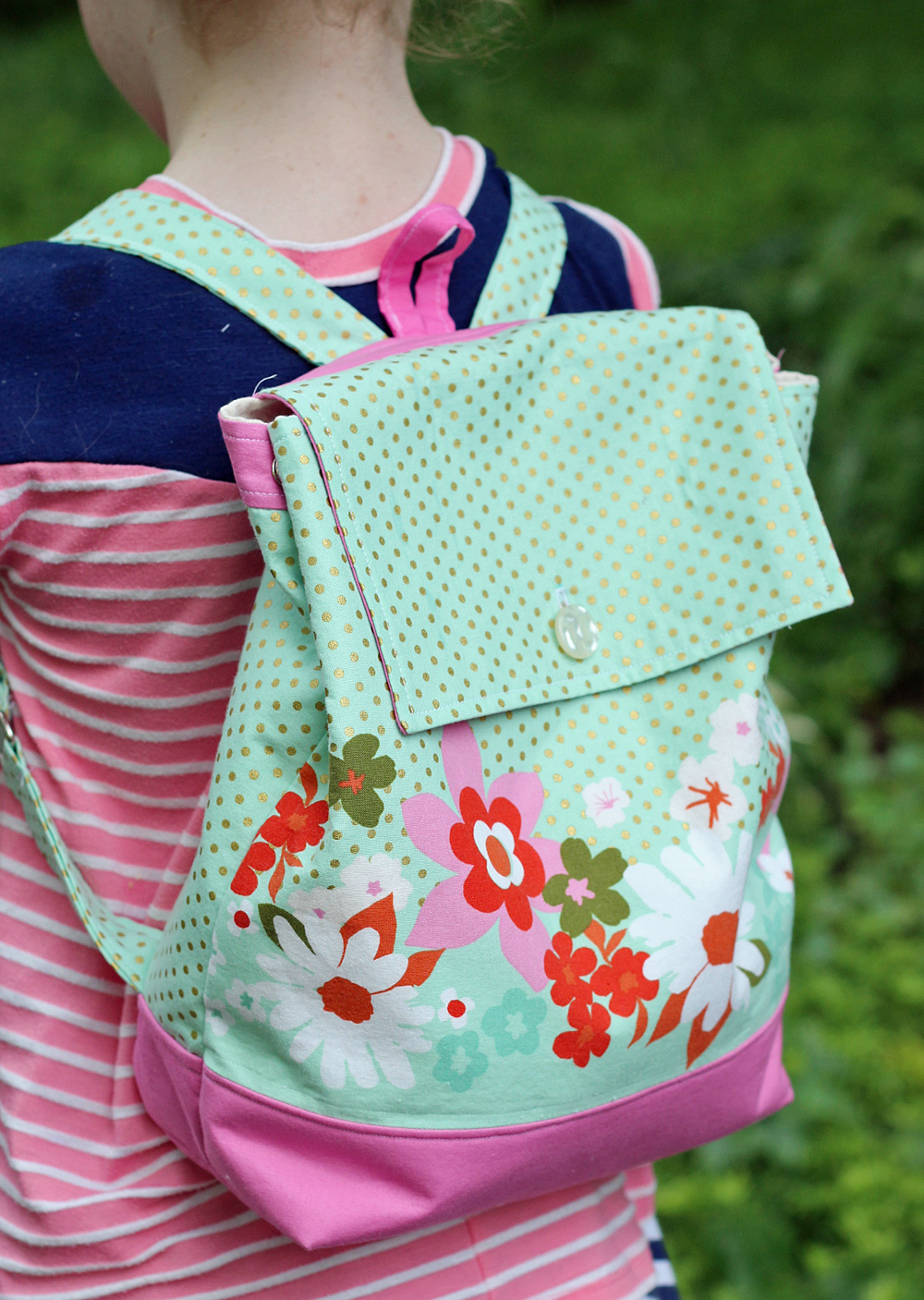 kidspackpack1