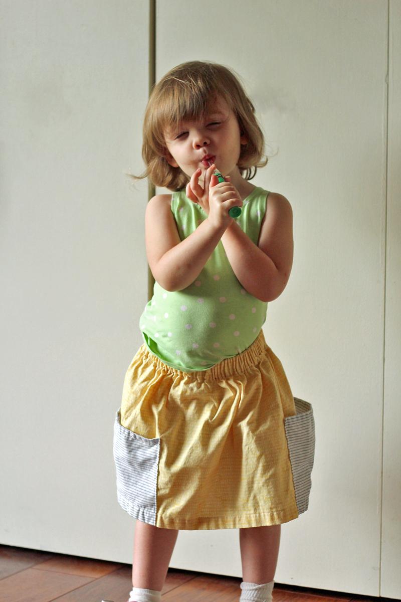 yellowskirt3