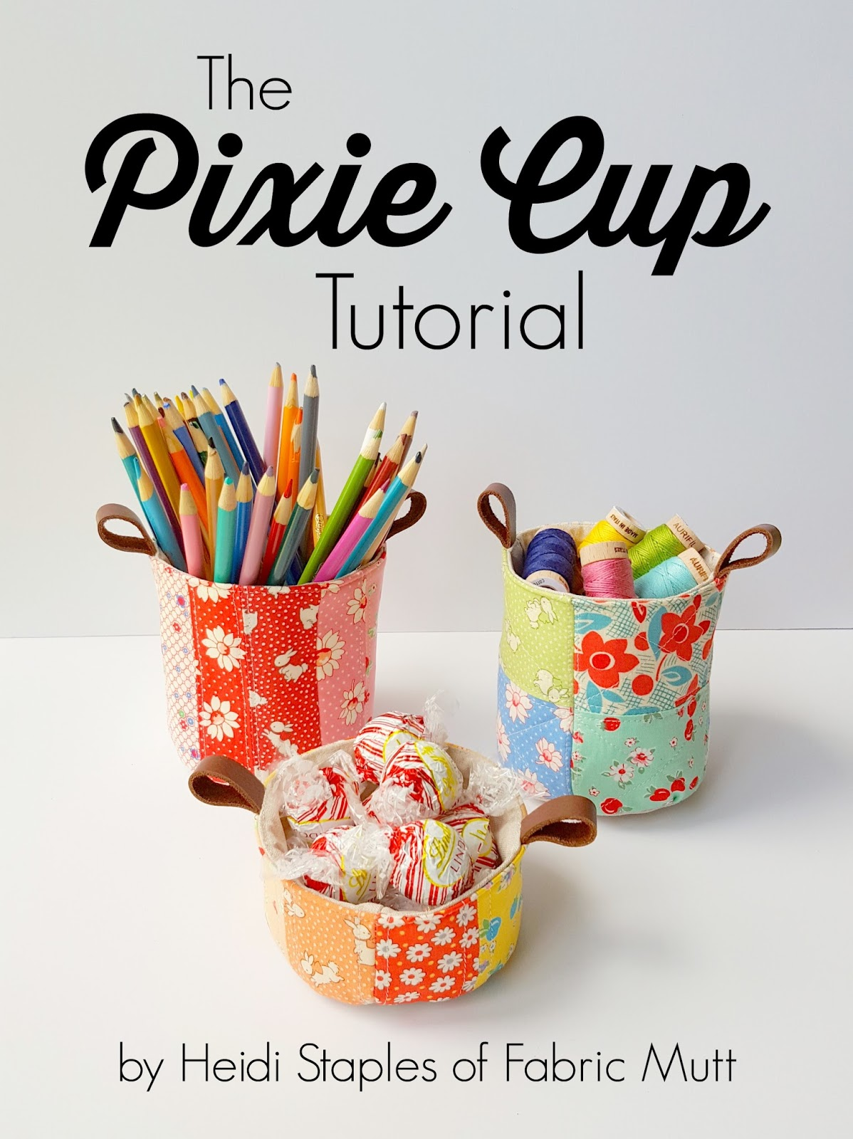 the-pixie-cup-tutorial