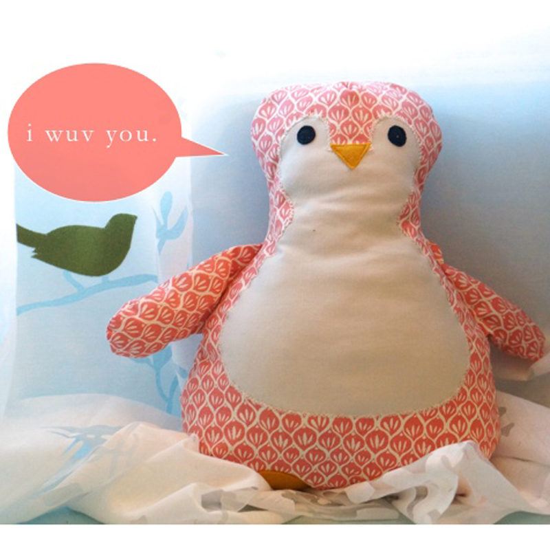 i-wuv-you-penguinby-cailia_edited-1