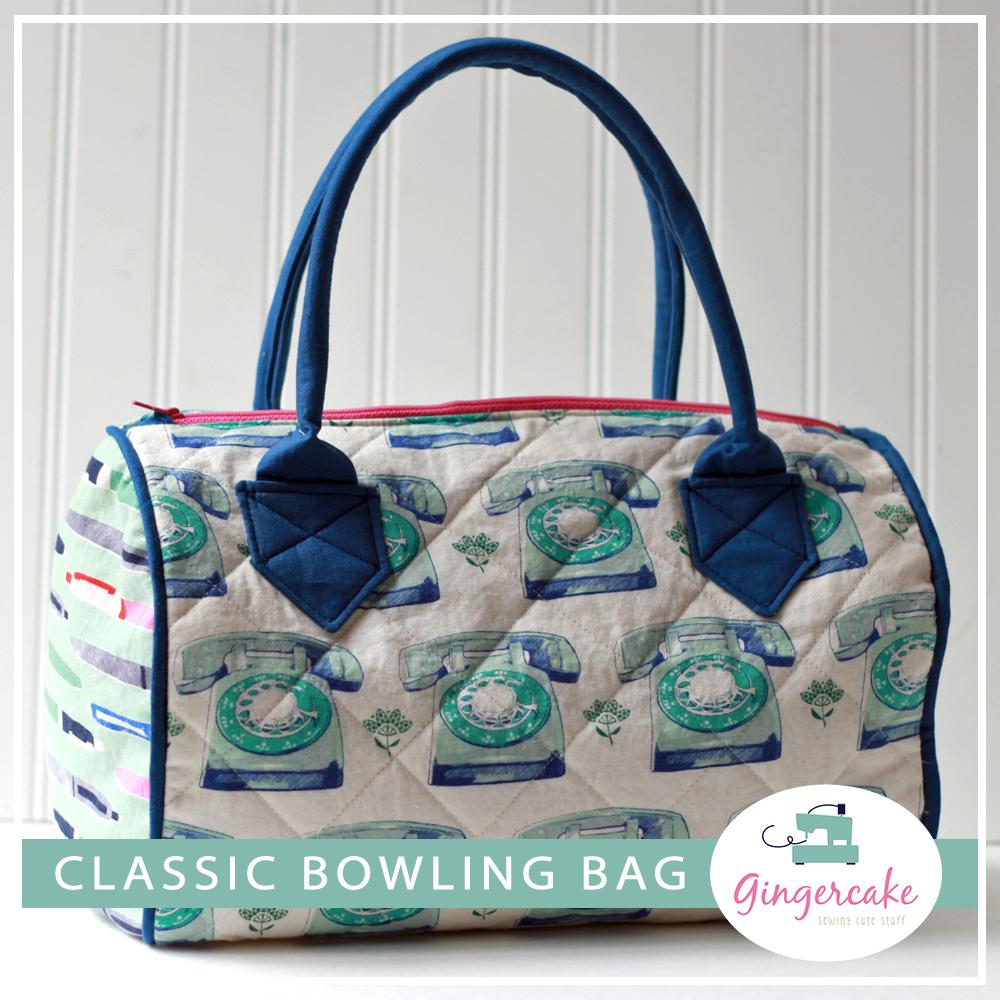 BowlingBagShopTitle2
