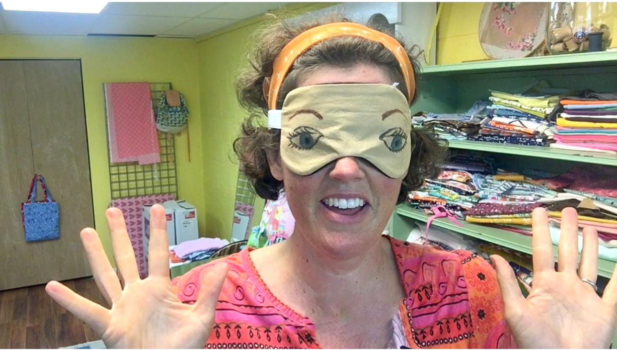 Virginia-in0eye-mask