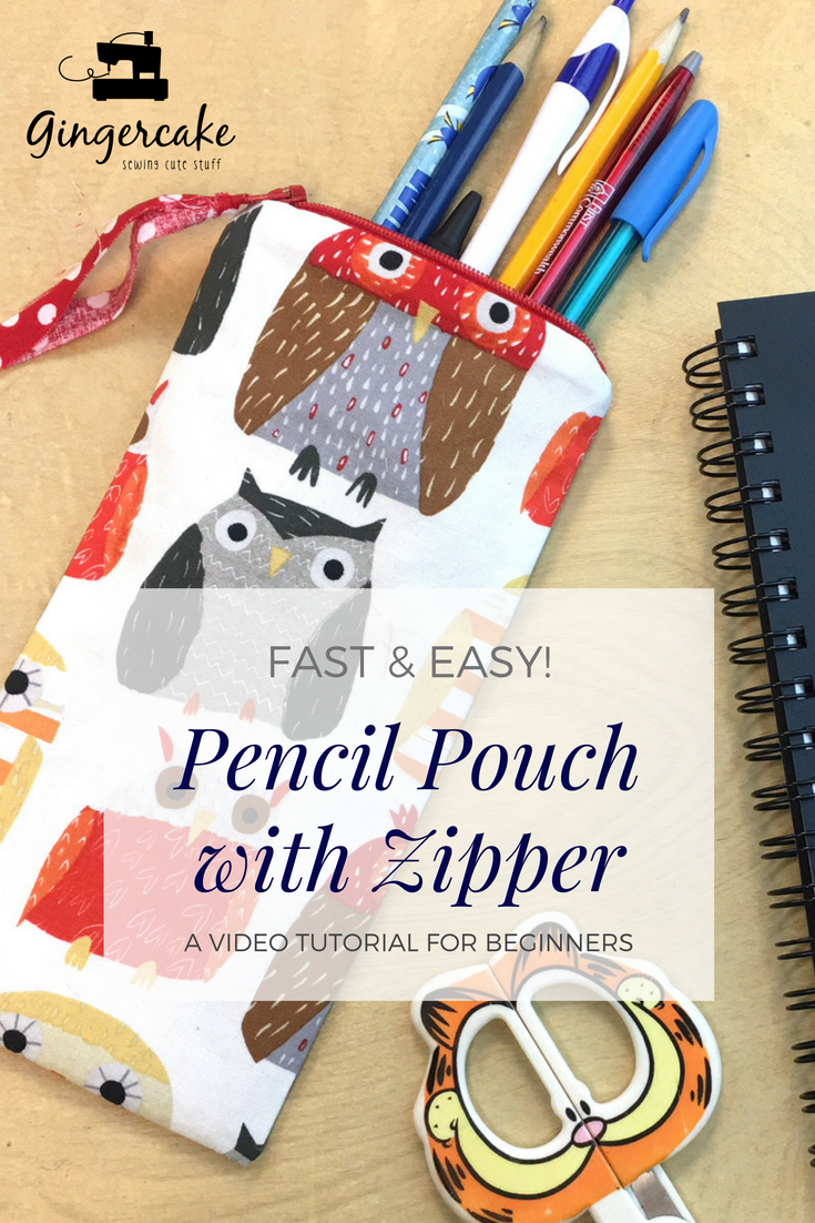 Pencil_Pouch_Tutorial