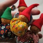Gnomes Tutorial
