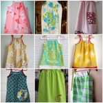 217 Dresses!  A Coupon Code and Other Ramblings…