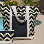Great Big Tote Bags by BeachBabyDesign