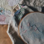 Customize Your Clothes with Embroidery
